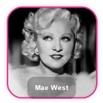 Mae West.png